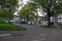 1920-Burg.-Wesselingplein-in-Naarden